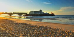 bournemouth-pier-dawn