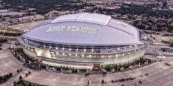 thumb2-att-stadium-cowboys-stadium-arlington-texas-dallas-cowboys-stadium